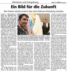 Gelbes_Blatt_Feb16
