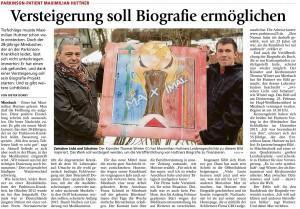 Miesbacher_Merkur_Feb16