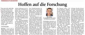 Miesbacher_Merkur_Maerz15