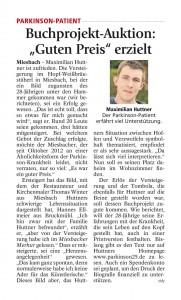 Miesbacher_Merkur_Maerz16