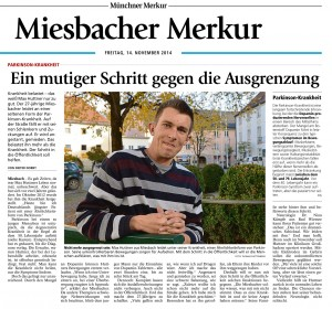 Miesbacher_Merkur_Nov14
